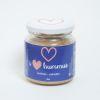I Love Hummus Aceituna Pimenton