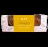 Galletas Nat Crackers Caju & Pasas Y Jengibre