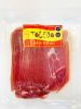 Toledo jamón serrano 180 gr