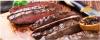 Carne Plateada 200g Le banquet