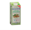 Leche De Almendra S/Azúcar Almendrola