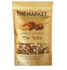 Mix Nuts 250gr