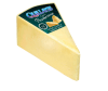 Queso Parmesano 200gr Quillayes