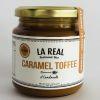 La Real Caramel Toffee