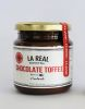 La Real Chocolate Toffee