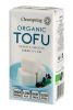 Tofu Clearspring 300 Grs