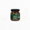 Nau Condimento deshidratado Tomate albahaca romero