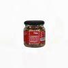 Nau condimento deshidratado Tomate pimentón cebolla ají