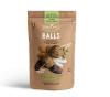 Smart snack BALLS