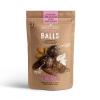 BALLS Cacao almendras