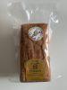 Celicias Pan Sin Gluten Quinoa1