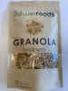 Granola Wellness