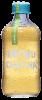 KombuChacha Cédron