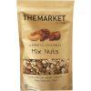 Mix Nuts 80gr