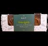 Galletas Nat Crackers Pistacho Y Romero