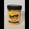 Mantequilla de mani Smutter Original 450g