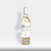 Vino Blanco Los Vascos Sauvignon Blanc