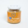 I Love Hummus Zanahoria Jengibre