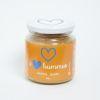 Hummus Zanahoria Jengibre 230g I Love Hummus