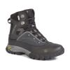 BOTOTO OUTDOOR CYCLONE THERMO NEGRO