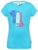 POLERA JUNIOR SUZY CALIPSO