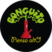 Bonguito Growshop