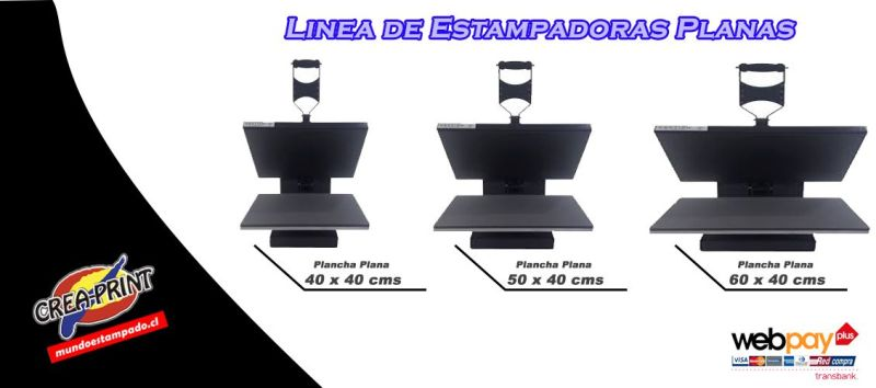 https:  www.mundoestampado.clestampadoras planas