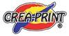 Creaprint Ltda