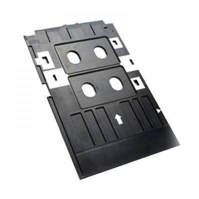 Bandejas para Credenciales de PVC impresoras epson R2001