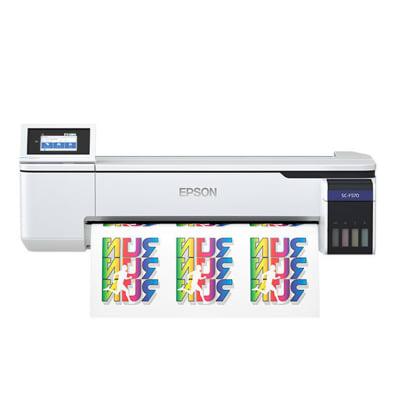 Impresora Epson SureColor F5701