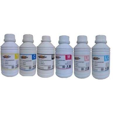 TINTA CREAPRINT DYE 1000 ML