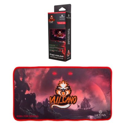 ULTRA MOUSE PAD GAMER XL1