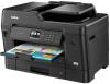 Impresora Brother ® A3 mod MFC-J6730DW 1
