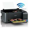 Impresora Epson ® L3150 wifi directo