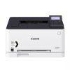 Impresora Canon Lase mod LBP 654CX