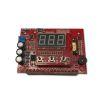 Digital Controller REPUESTO MAQUINA PRENSA CALOR MOD GY-04
