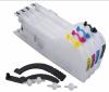 Cartucho autoreseteable para Brother ® Lc509 Dcp-j100 J105