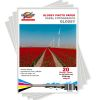 PAPEL CREAPRINT 250 GRS GLOSSY A3 X 20 UNIDAD