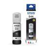 BOTELLA DE TINTA EPSON ® T544 NEGRO T544120