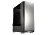 COUGAR ® Gabinete Trofeo mini ITX Mid Tower
