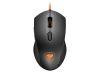 COUGAR ® Mouse Minos X2 USB Black Gaming