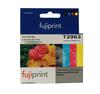 Cartucho Magenta Compatible Epson Xp231 241 431 Alta Cap
