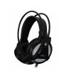 HP ® AUDIFONO STEREO ON EAR GAMER H100