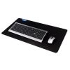 HP ®  MOUSE PAD EXTRA GRANDE MP9040