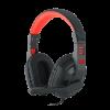 Redragon Audifonos con microfono Ares H120