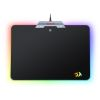 REDRAGON MOUSE PAD ORION P011