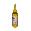TINTA CREAPRINT SUBLIMACION 100 CC YELLOW