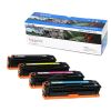 TONER MAGENTA TN-221 ALTERNATIVO PARA LASER BROTHER ®