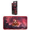 ULTRA MOUSE PAD GAMER XL
