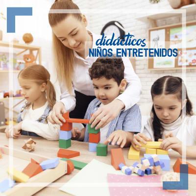 didacticos